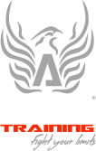 Attack Training Web